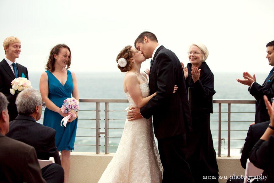 Kate & Mike   Cliff House Wedding   San Francisco CA   km_289_rt