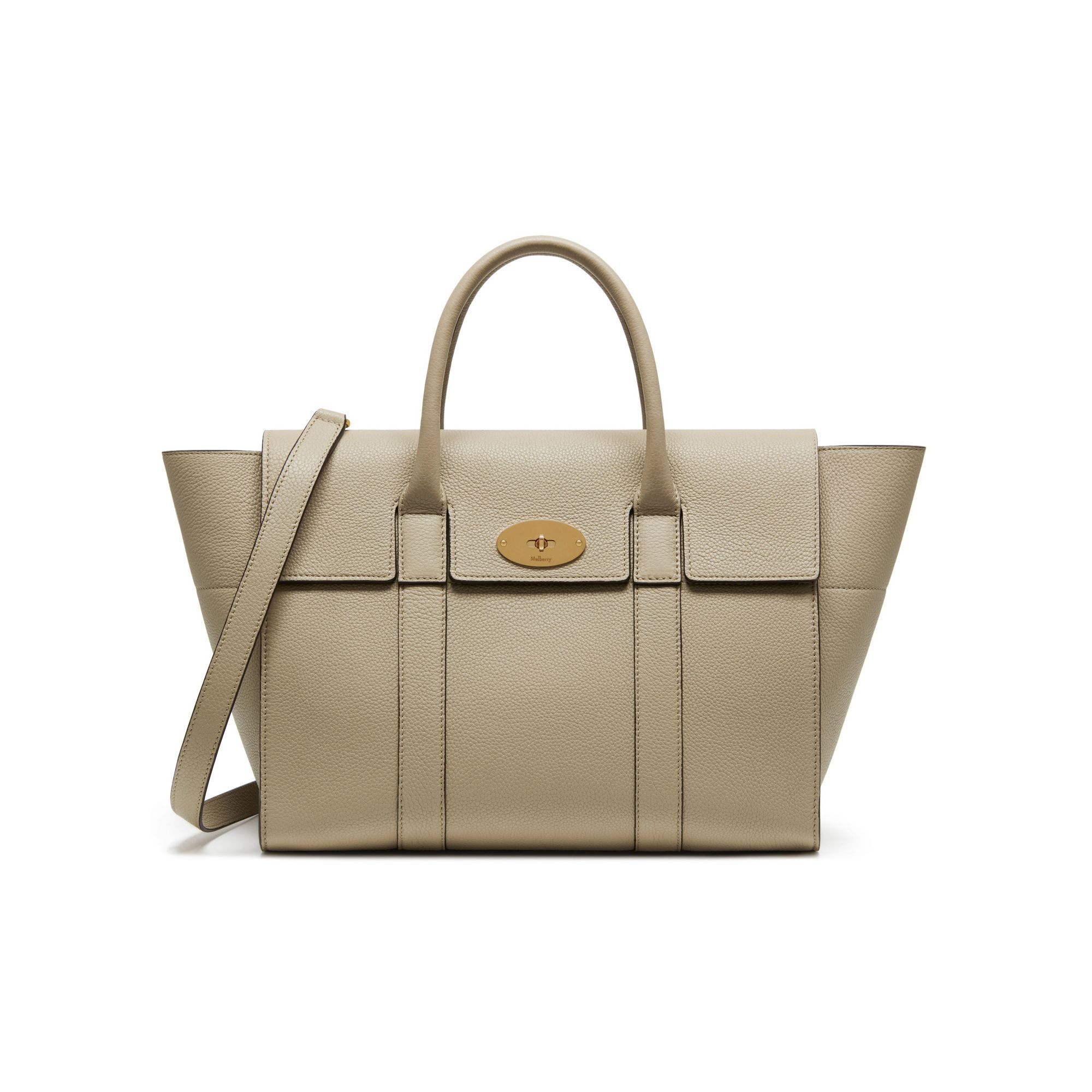 d70beecd93 Bayswater with Strap