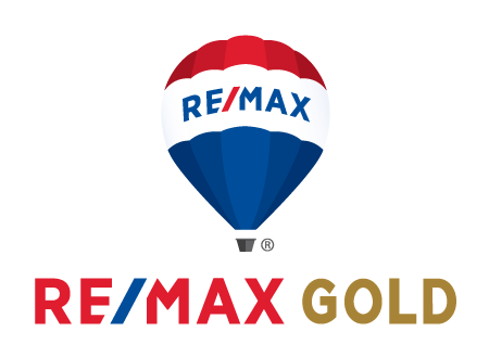 Remax Gold New Logo Balloon Png 450 329 Remax Gold Facebook Cover Real Estate Website