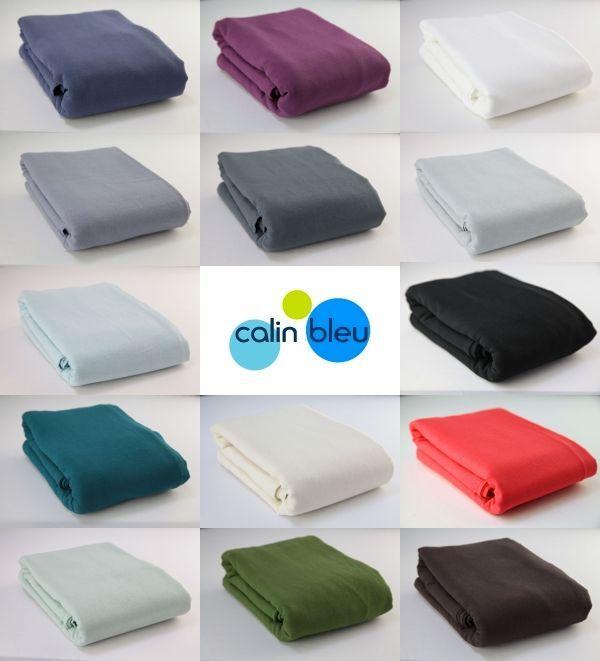 Calin Bleu Cotton Gauze Fabric For Diy Baby Slings Or Wraparound
