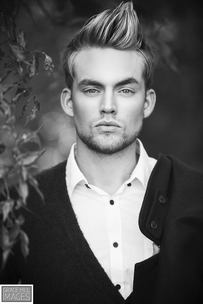 Will Jardell, how can a man be so perfect! | handsomeness ...