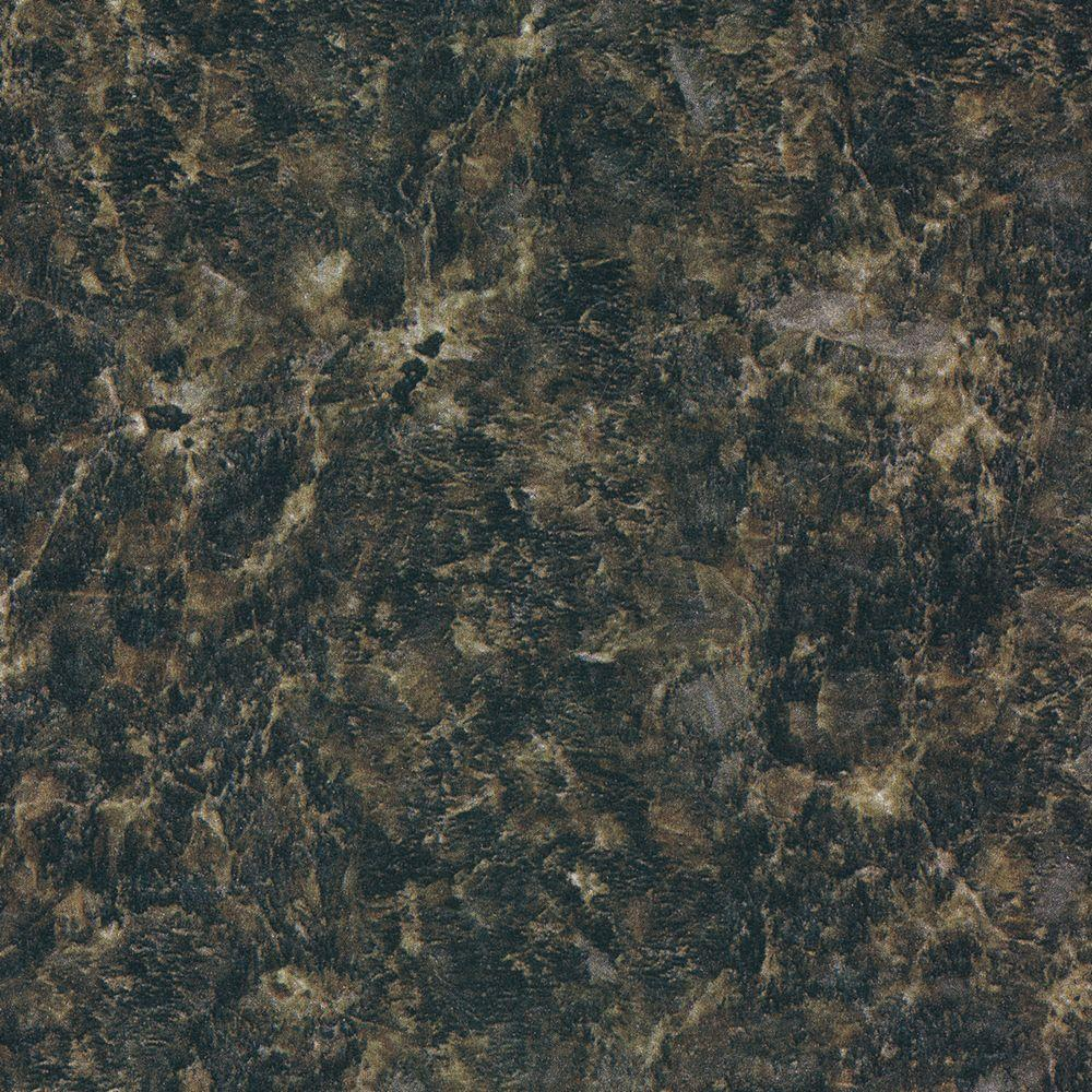 Formica 5 In X 7 In Laminate Countertop Sample In Labrador