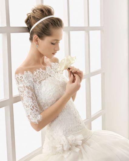encaje chantilly para novia - buscar con google | vestidos de novia