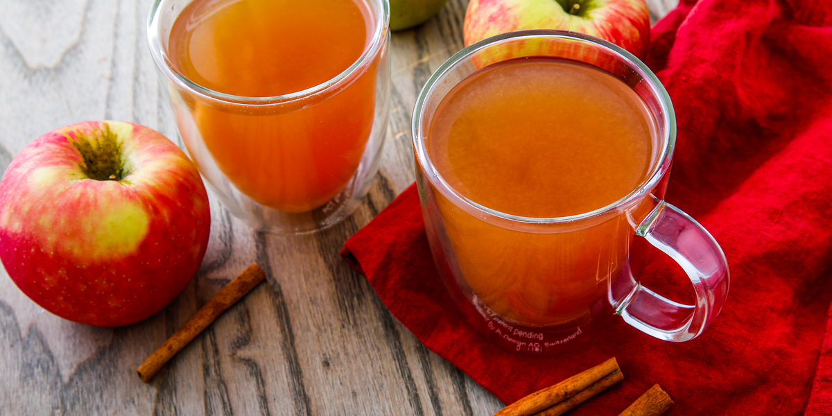 Nothing Says Fall Like Homemade Apple Cider Recipe Cider Sangria Apple Cider Sangria Apple Cider Recipe