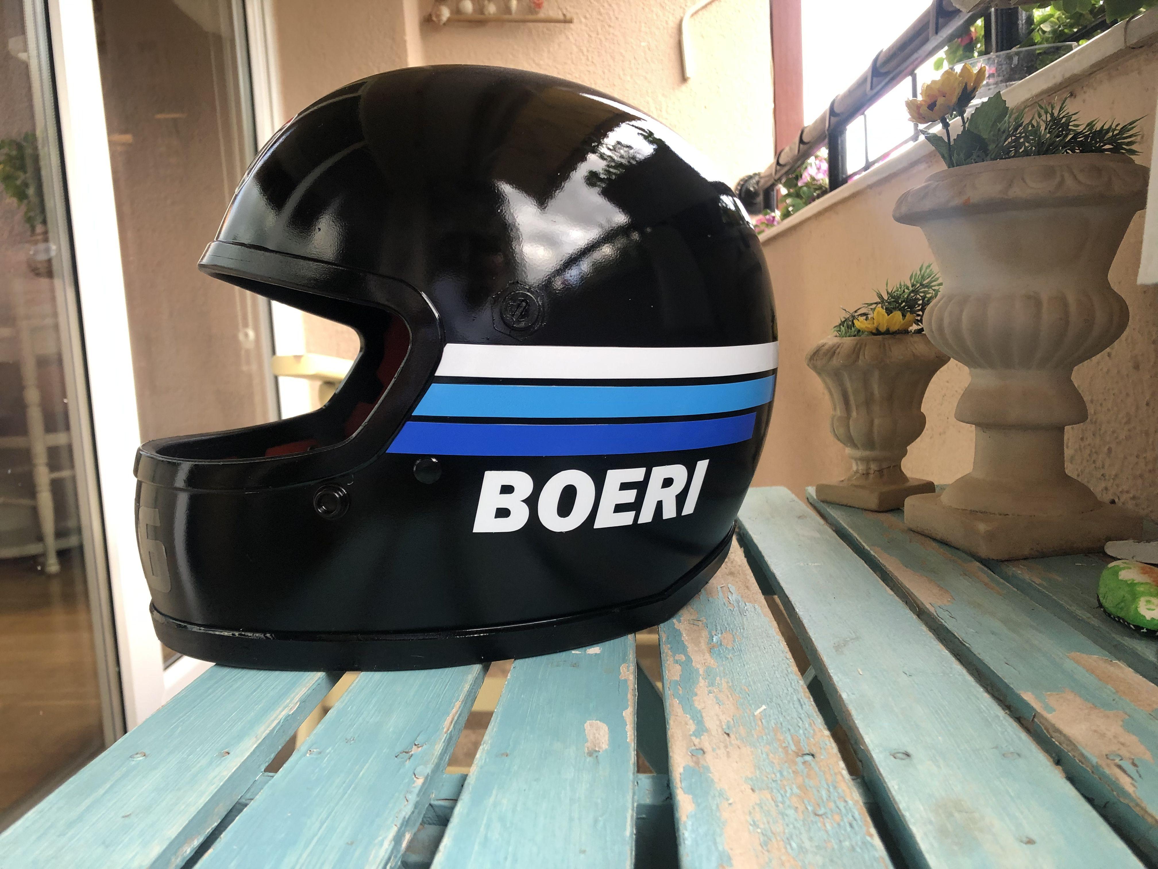 Restoration Complete Riding Helmets Riding Helmet