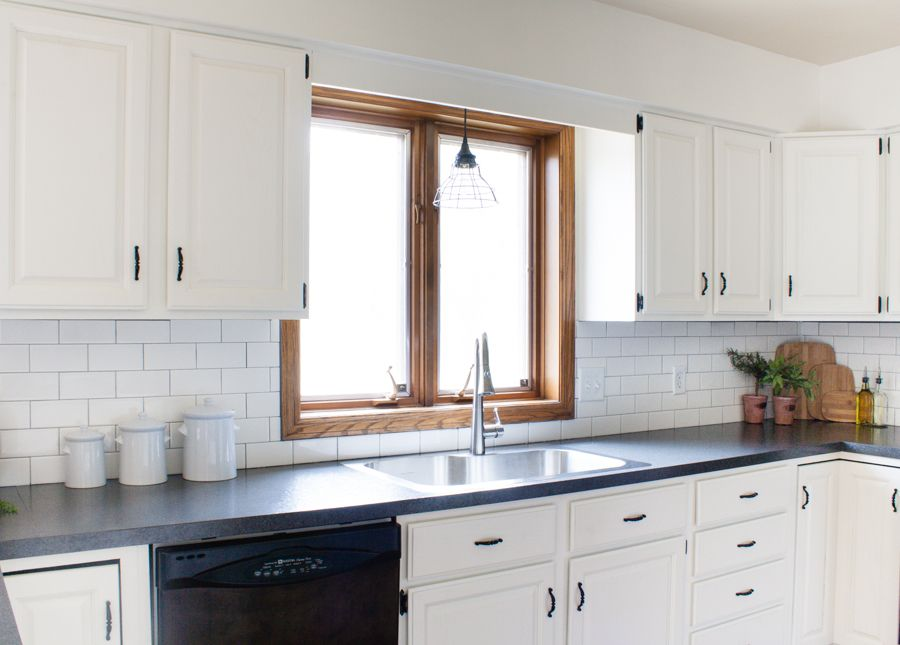 kitchen makeover beautiful cottages and farmhouse kitchens