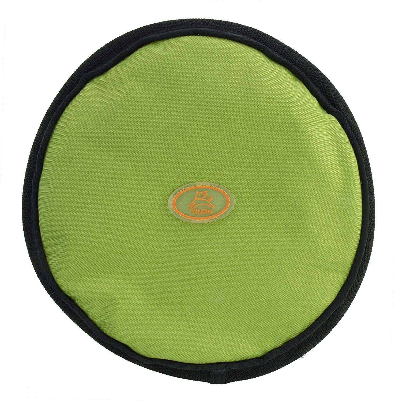 OllyDog Flyer Disc