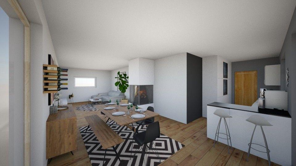 Roomstyler Com Wohness 3d Home Living Room Corner Sofa