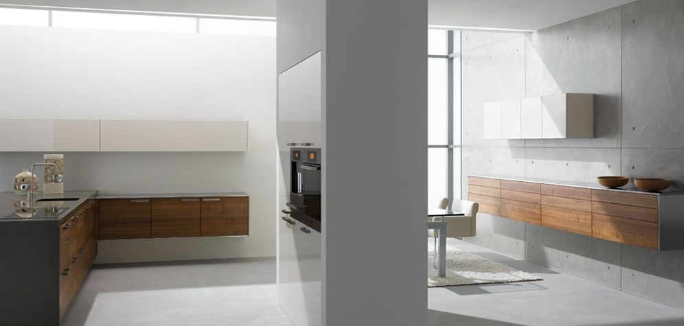 Eggersmann Kitchens UK