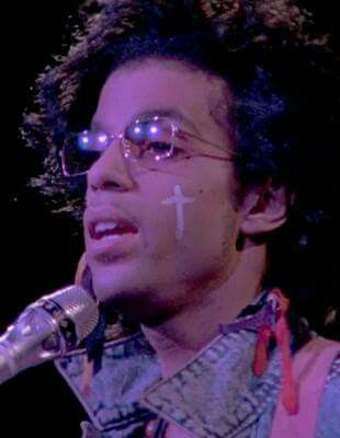 Pin By Marianne On Prince Sign O The Times The Artist Prince Prince Musician