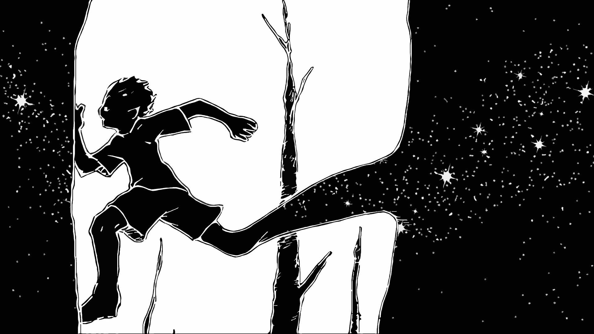 تبحثون عن تفسير حلم زنا المحارم تفسير الأحلام والرؤى تفسير حلم تفسير حلم مجامعة الأم لابنها تفسير حلم الزنا تفسير حلم الزنا مع الخالة تفسير حلم انكح اختي