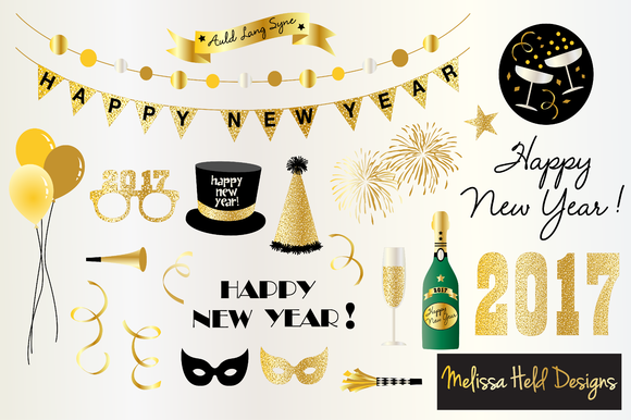 new year s eve 2020 clipart new years eve clip art new years eve 2018 pinterest