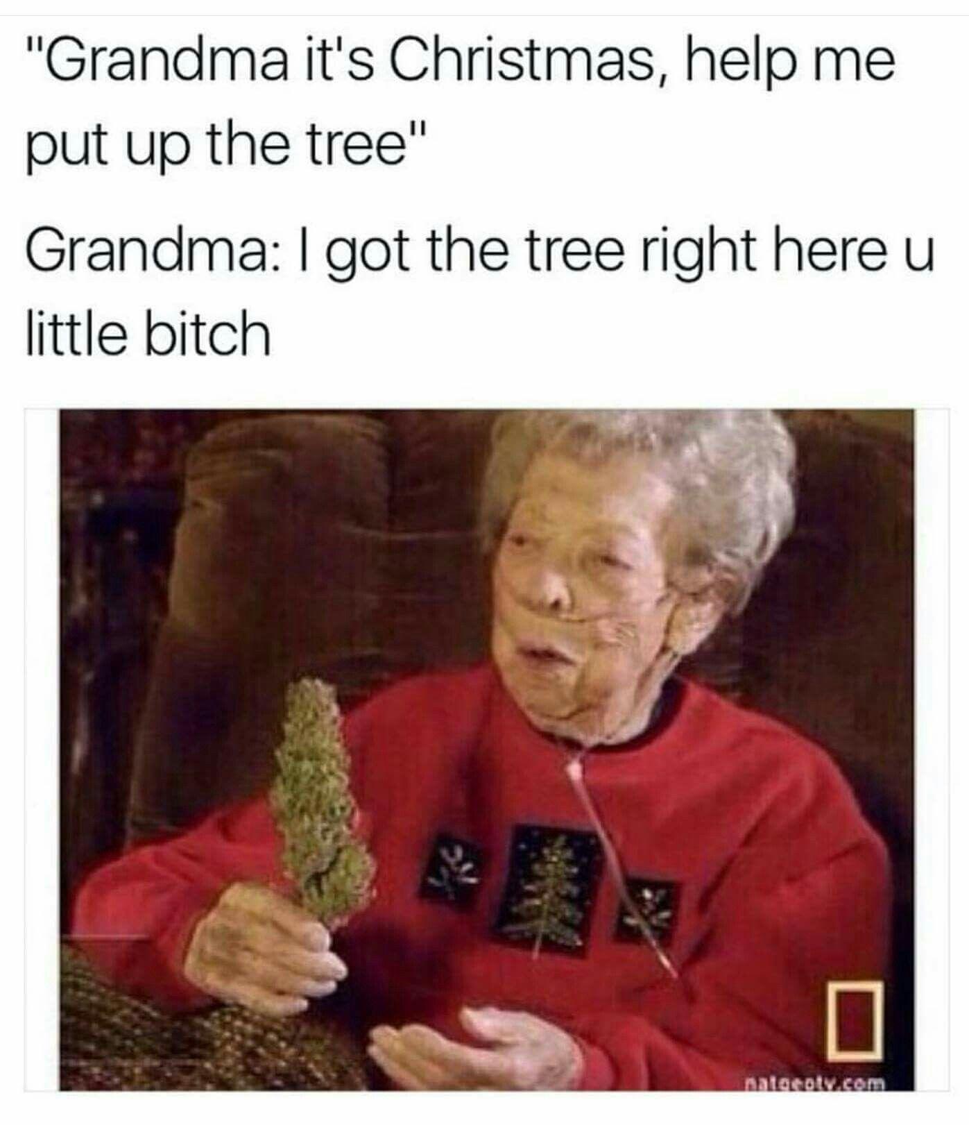 Justin\'s grandmother? | 420 girls | Pinterest | Grandmothers, Memes ...