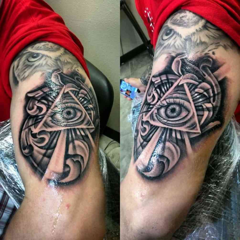 Arizona north dakota tattoo shops with images