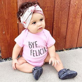 28 Hilarious Onesies You Need To Force Your Baby To Wear ...