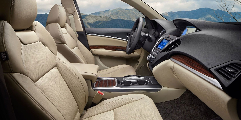 2016 Acura Mdx Acuraofmemphis Memphis Tn Tennessee Acura Mdx Suv Auto Dealership Financing Acura Mdx Acura Acura Cars