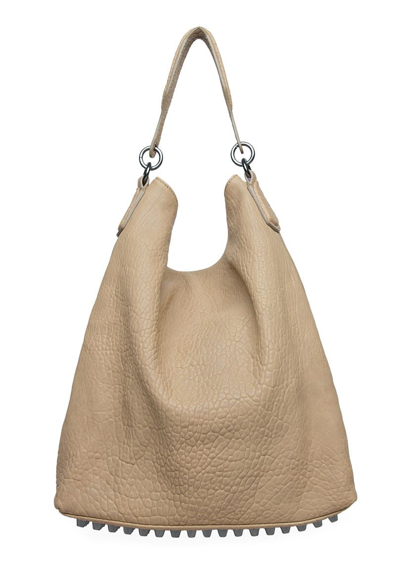 Alexander Wang  / Darcy Bag / 595.00