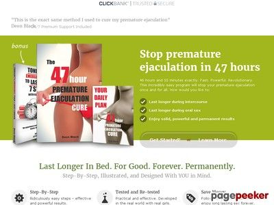 cure-for-pre-mature-ejaculation-naked-nickelodeon-toon-sex