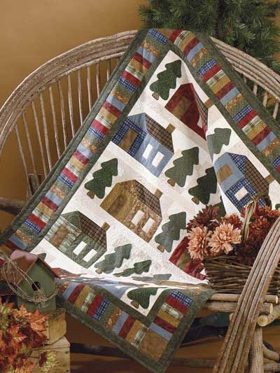 Quilted Home Decor Evergreen Lane Wall Quilt Patterns Wall Quilts Quilts