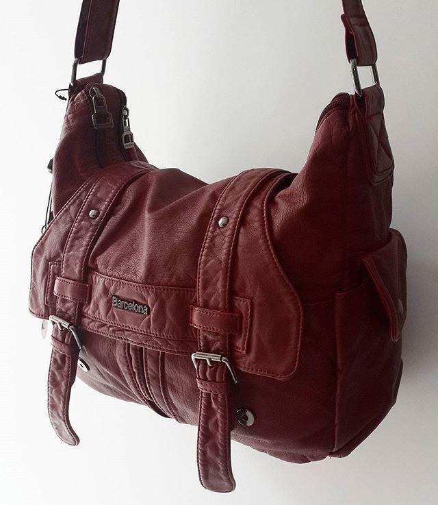 Bayan Capraz Canta Yikanmis Deri Renk Bordo Ucretsiz Kargo 0850 532 34 64 Info Yenikundura Com Yenikun Balenciaga City Bag Shoulder Bag City Bag