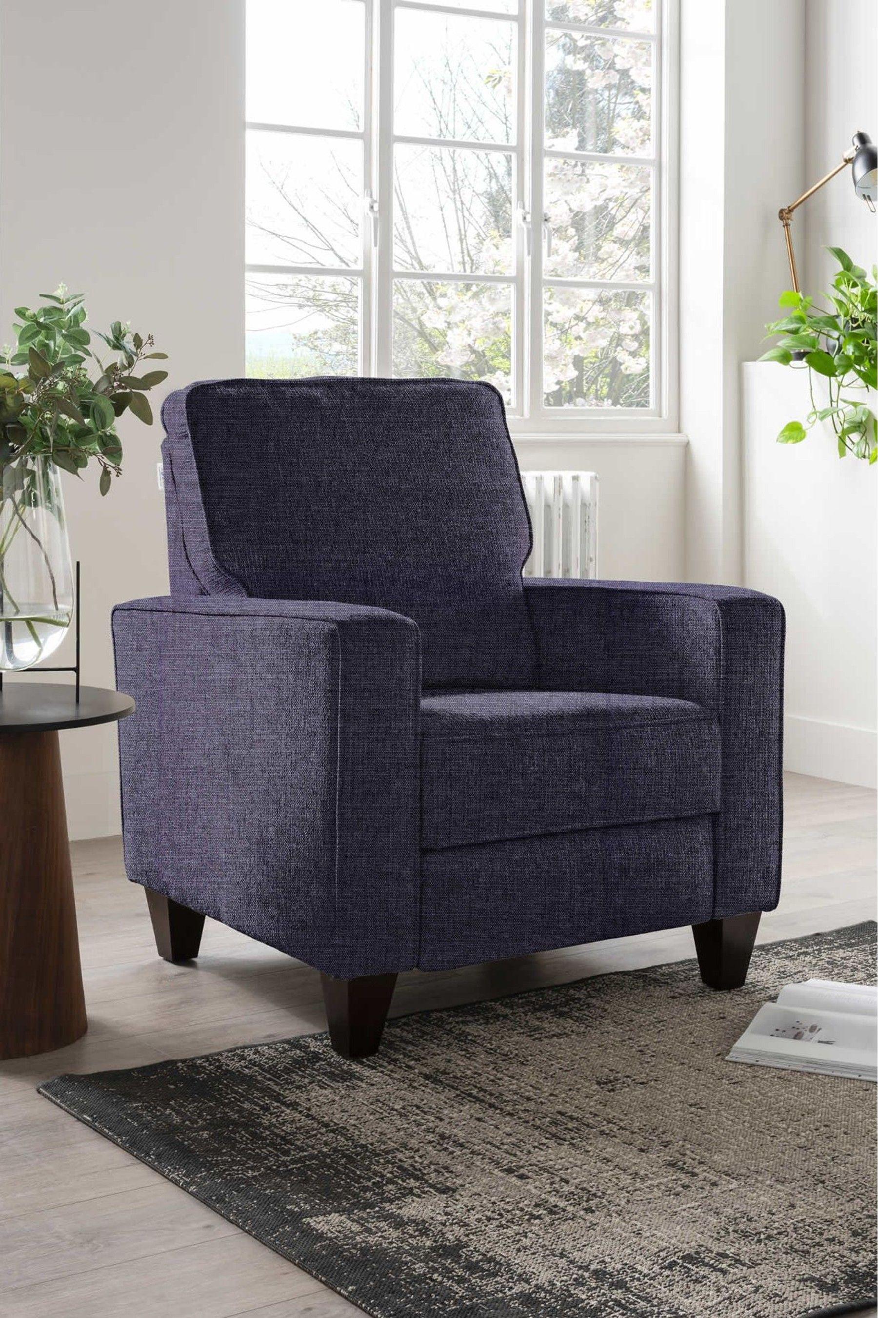 Sadie Recliner Chair By La Z Boy Chair Recliner La Z Boy