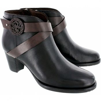 Brighton Gaucho Boots to purchase call NCH Galleries at