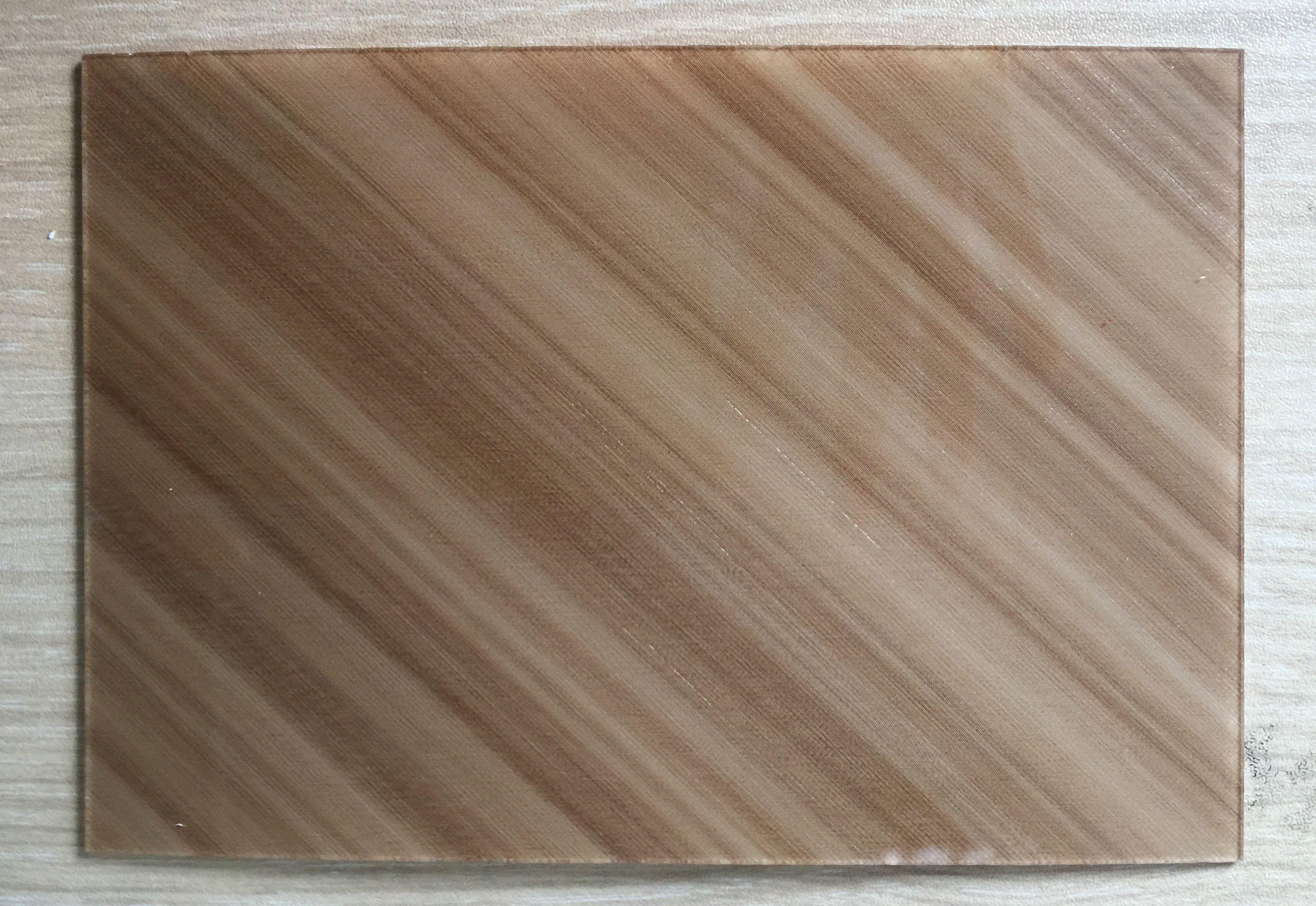 Fanvi Wooden Grains Plastic Sheet Decoration Veneer Veneers Acrylic Sheets Plastic Sheets