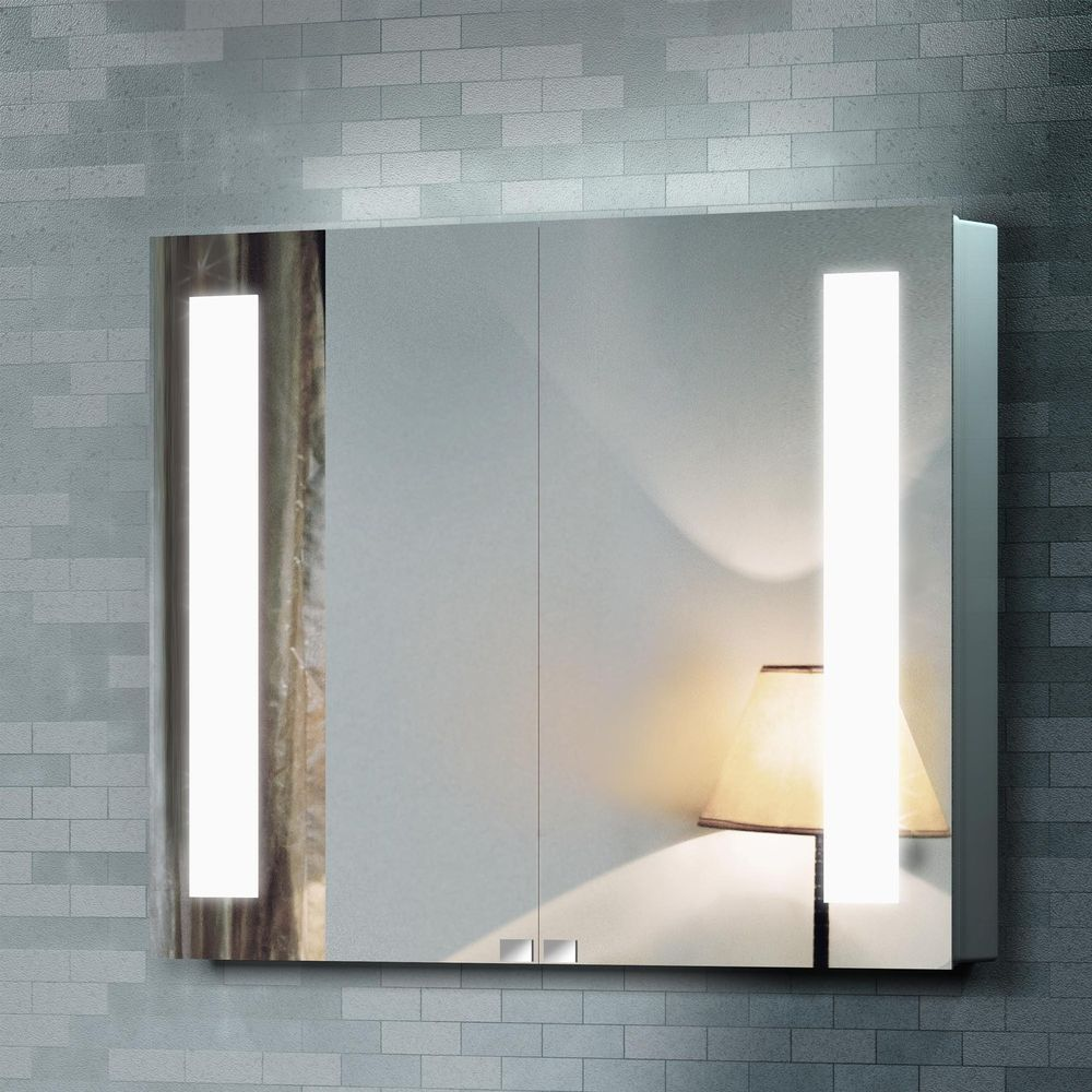 mirror bathroom mirrors the by revolving eyagci chic it ireland case with behind amazing shanty book of diy storage in com olivia