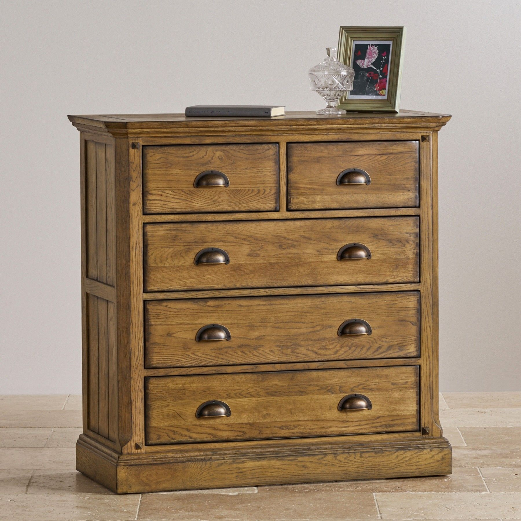 With Dressers And Chests To Fit Any E We Know How Important It Is