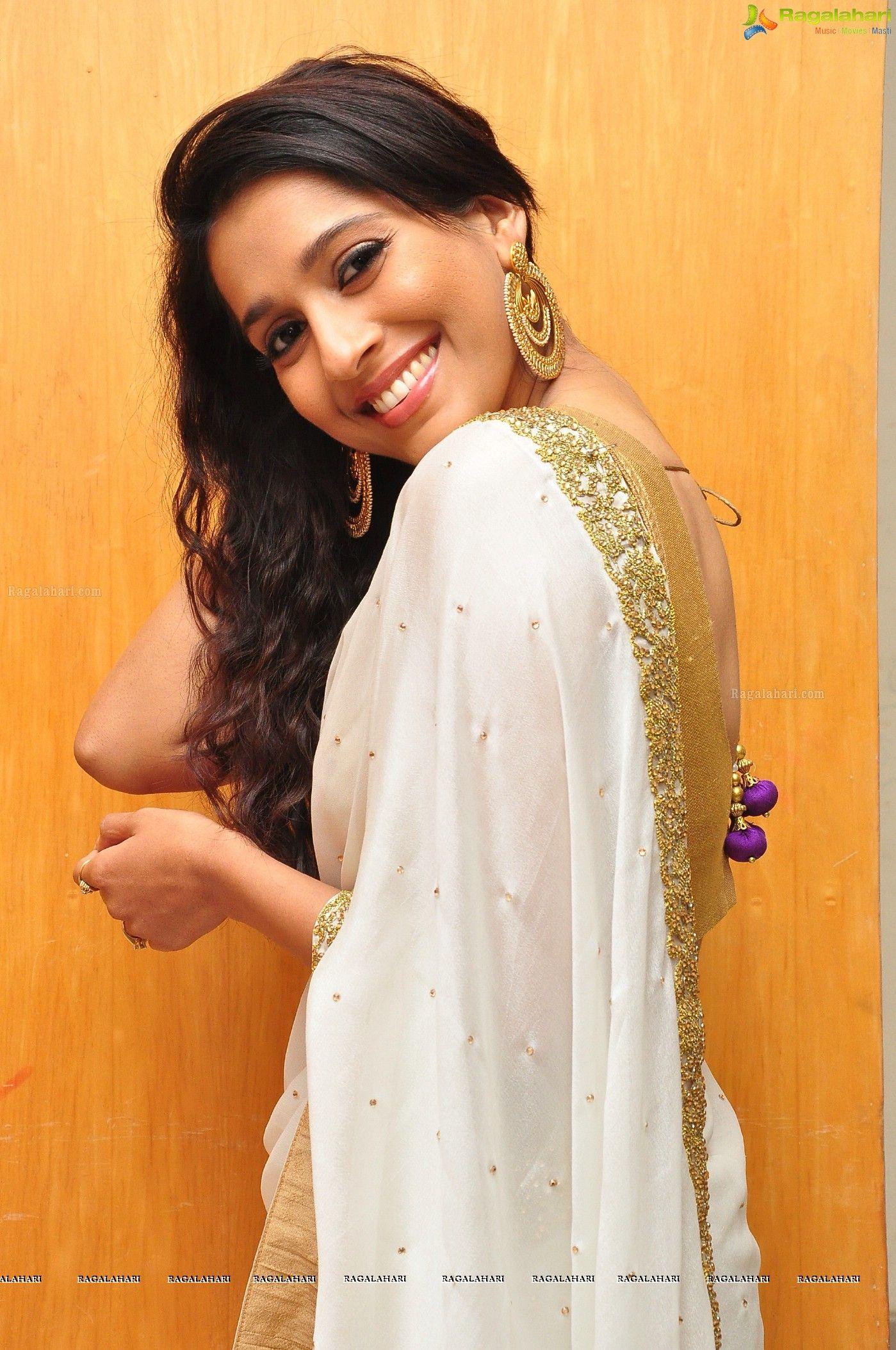 Rashmi Gautam Cute Celebs Pinterest Latest Pics Nuku Sydney Nude Glossy Heels Ivory 40