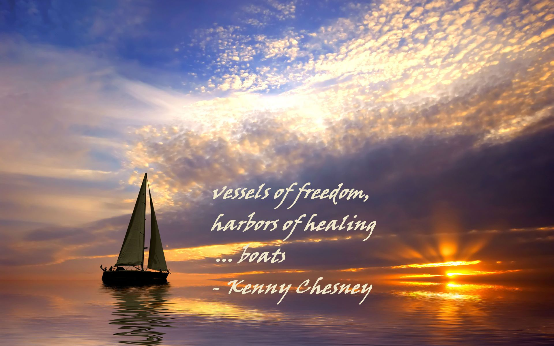 Boats By Kenny Chesney With Images Beautiful Sunset Boat Sailing Trips