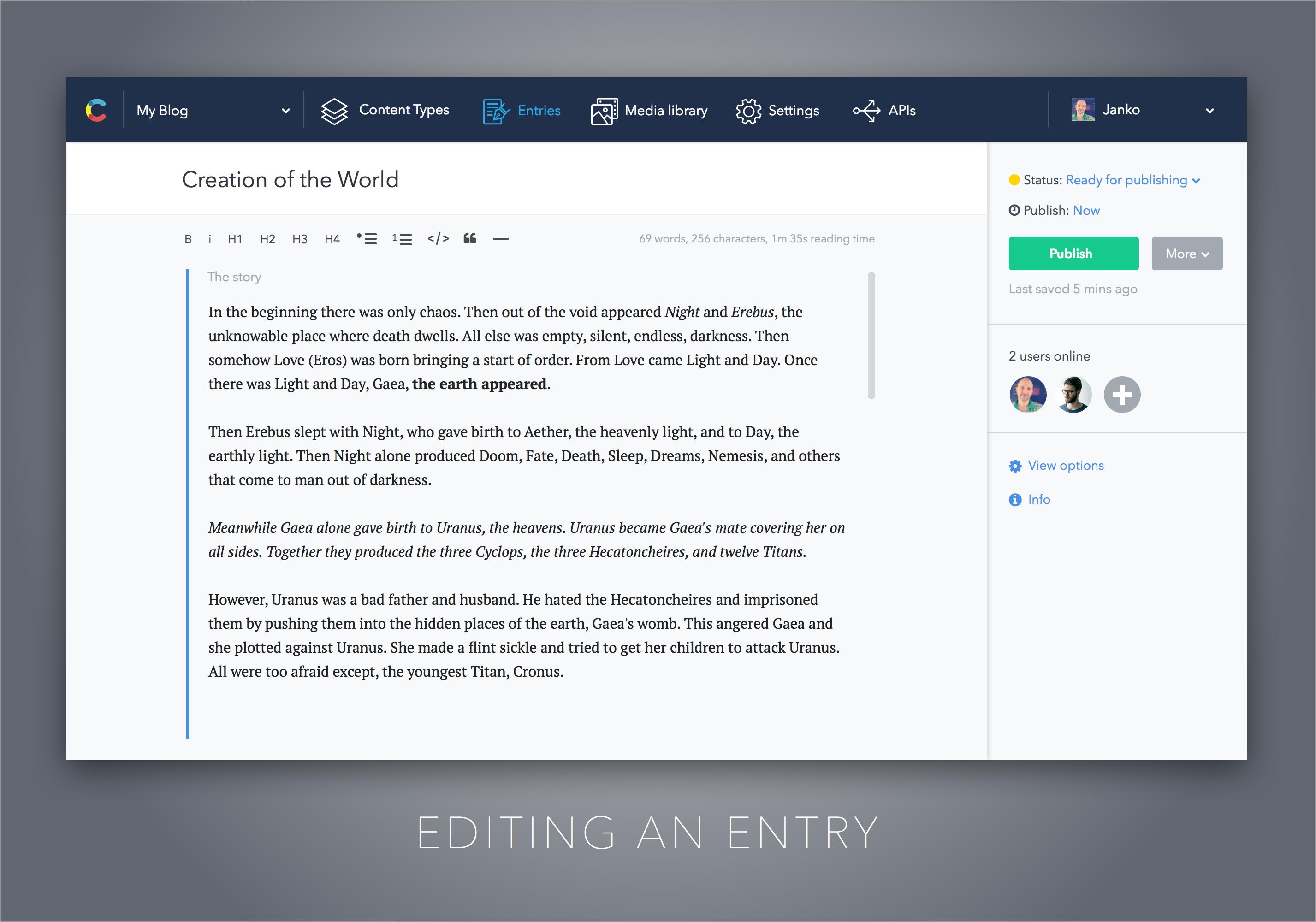 Ctf Editor Full Pixels Png By Janko Jovanovic Web Design Quotes Web App Design Web Design
