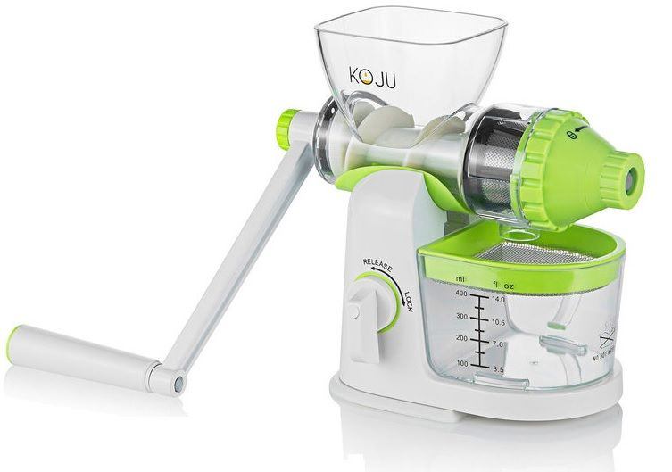 Pin by Piluso on juicers Wheatgrass juicer