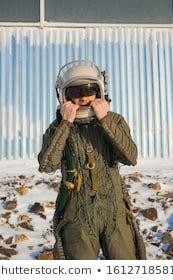 , Pilot Astronaut On Snowcapped Top Astronaut Stock Photo (Edit Now) 1612718581, My Pop Star Kda Blog, My Pop Star Kda Blog