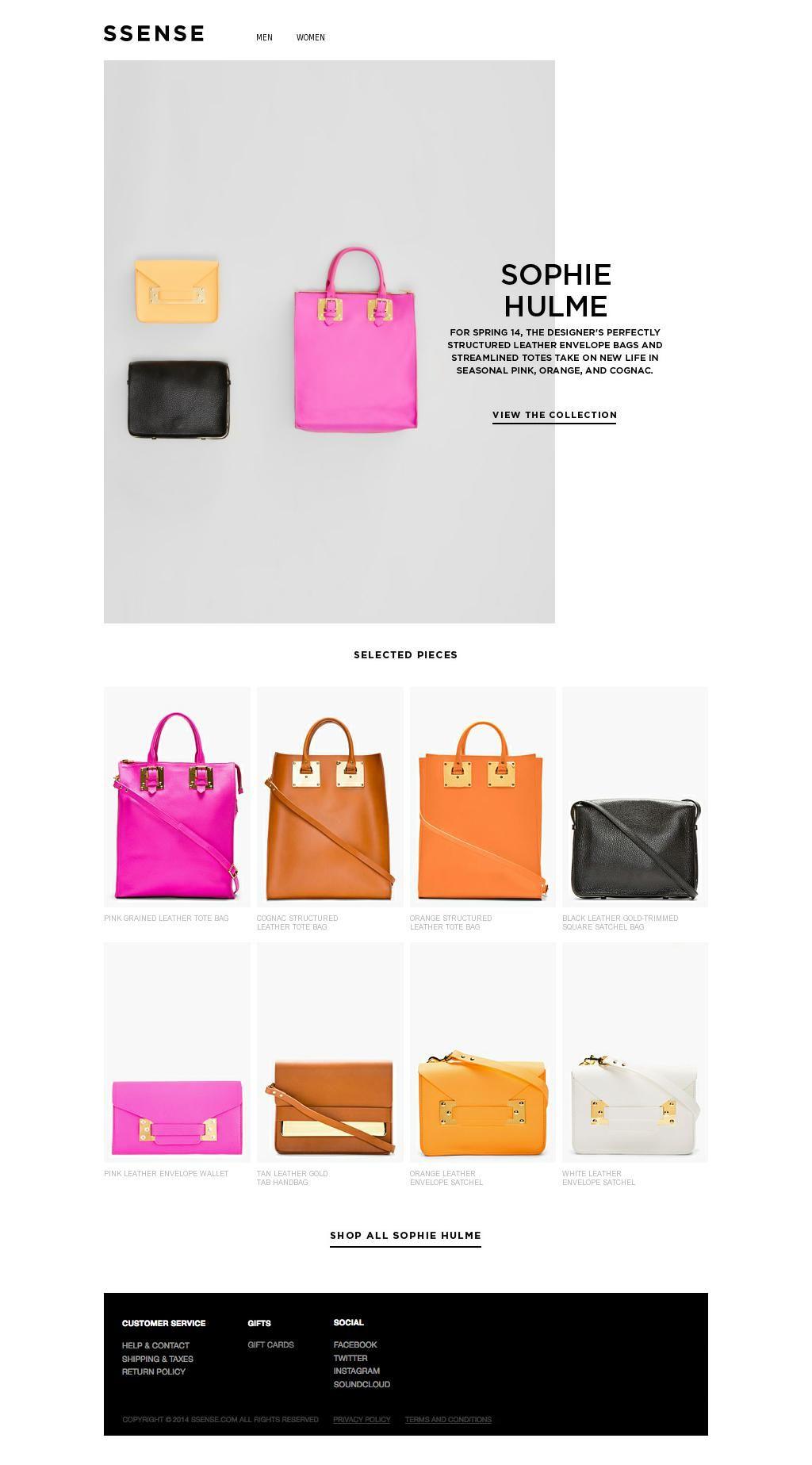 Idea by Alessandra Izzo on ♣ NEWSLETTER ♣ Design, Women