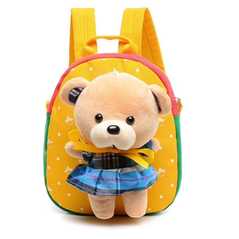 2400611995be Shop a lovely collection of kids backpacks online India from best kids  backpacks online store. . eAlpha have a wide range of girls   boys bags at  affordable ...