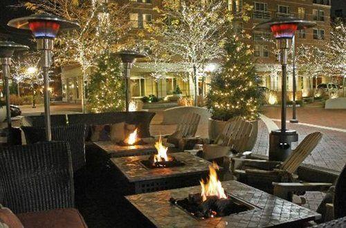 Best Ten Restaurants In Boston
