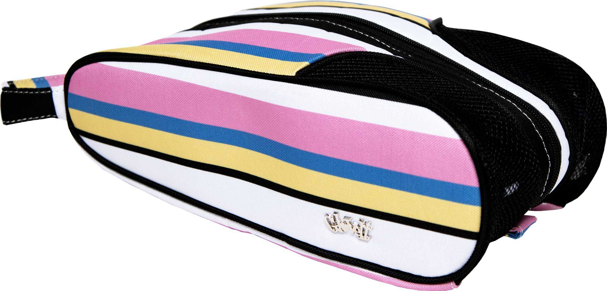 Glove It Women s Golf Shoe Bag b9dc206811ac1