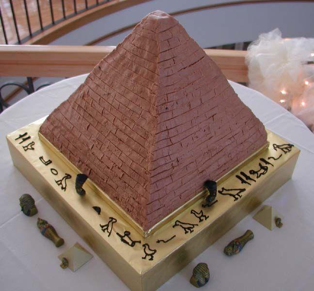 34d3055e02a9c02fd6a61d57e3507075 - How To Get In The Pyramid In Mad City