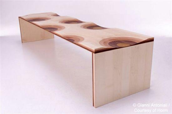 Designer Esszimmer Mobel Aus Holz Esszimmer Woodworking