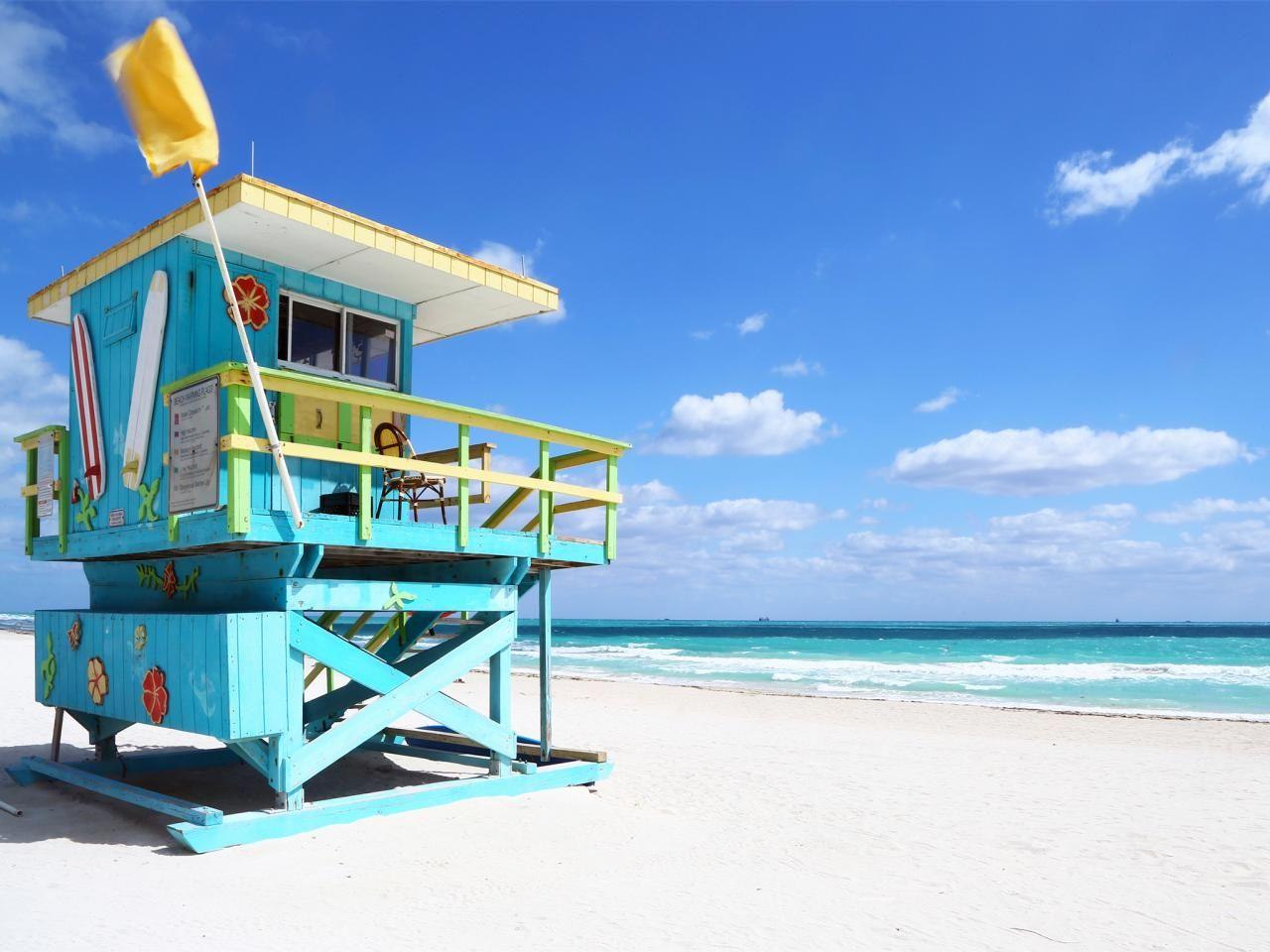 Best Beaches Of The Florida East Coast Best Beach In Florida