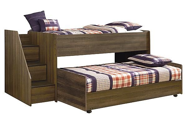 Best Ashley Furniture With Images Twin Loft Bed Furniture 400 x 300