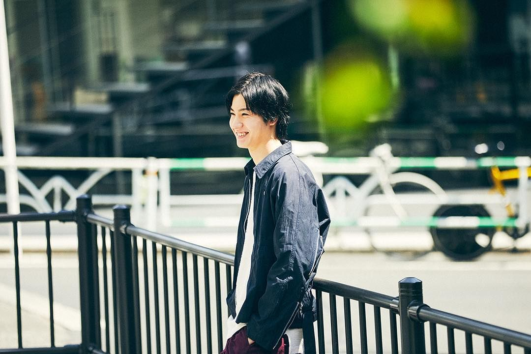 通 インスタ 桜田
