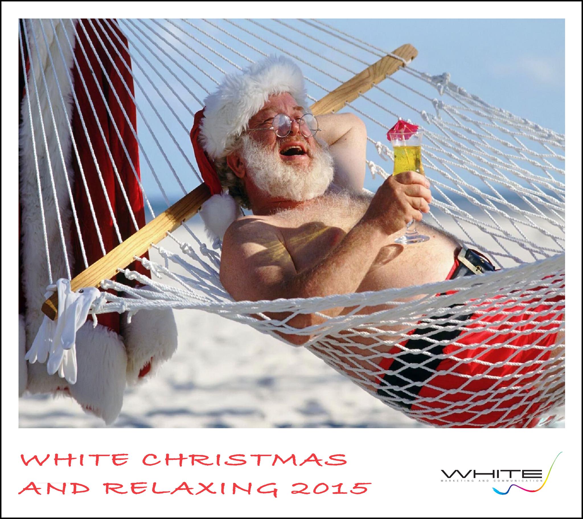 #whitechristmas