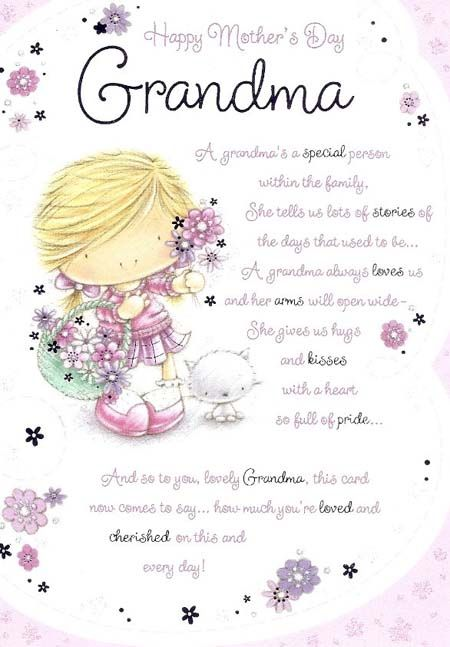 grandma's day quotes bible Google Search Happy mothers