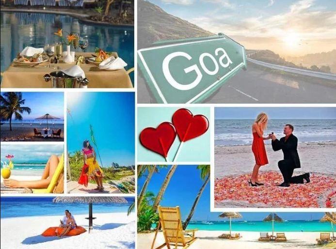 To find much more information about Goa Tour Packages you can visit the TourTravelWorld. #TourTravelWorld #GoaTour #Goa #Maharashtra #GoaTourPackages #GoaPackages #Beaches #Tourist #GoaTrip #TriptoGoa #Beachside #TourPackages #India #HolidayPackages #GoaTourism #GoaBeach #Goan #Travel #GoaExplore #GoaVibes #GoaBlog #GoaBlogger #GoaIndia #GoaLife #BeachLife #TravelPhotography #TravelBlogger #GoaTravel #Travelgram #HoneymoonTour