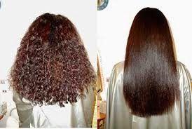 ريجيم فى ريجيم أفضل 7 ماسكات لتنعيم و فرد و تغذية الشعر الجاف و المجعد Fine Hair Hair Hacks Hair