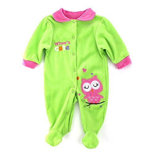 75177b0ed508 Pin by Samantha Pearl YTB on For Baby