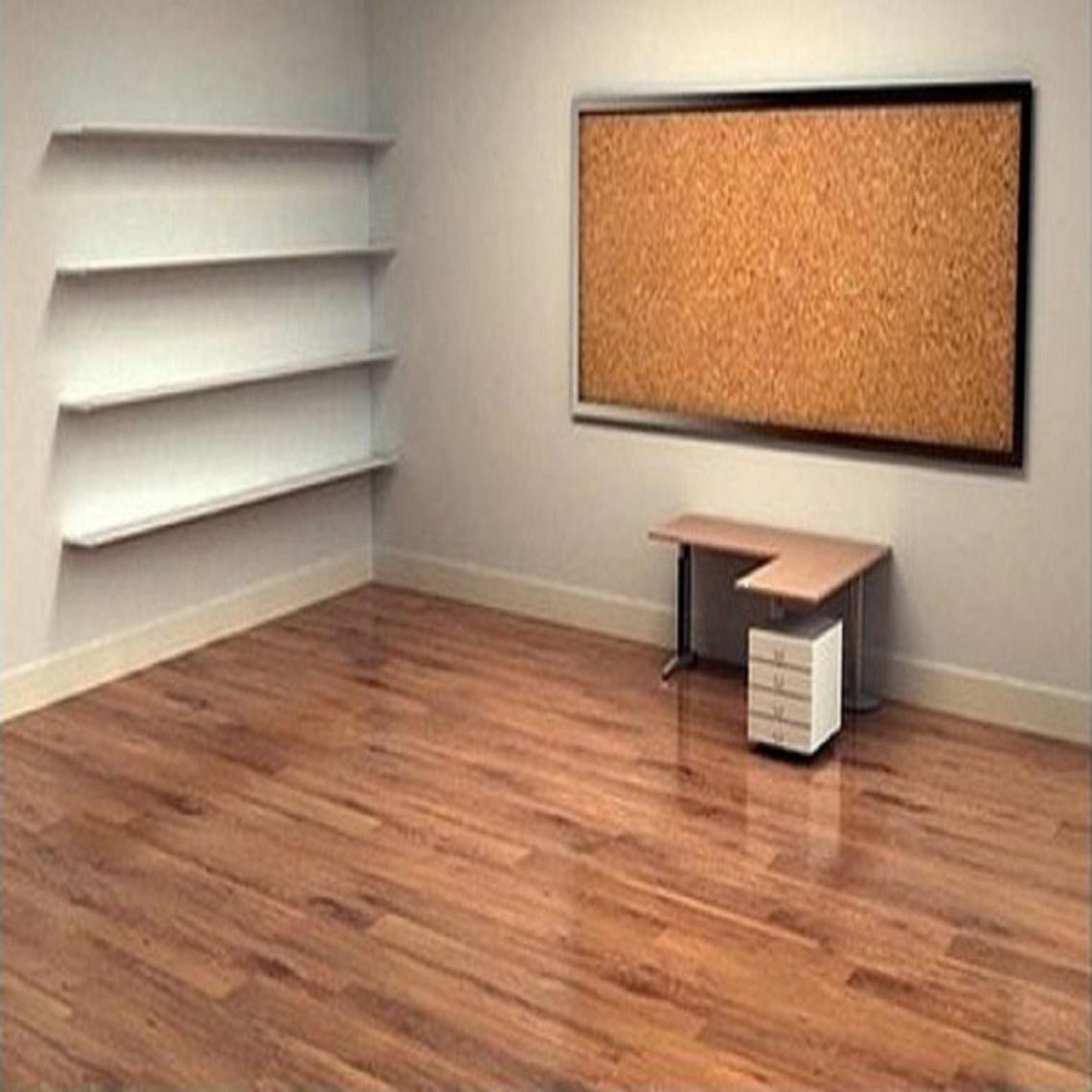 Escritorio Wallpaper Shelves 3d Desktop Wallpaper Desktop Wallpaper Organizer