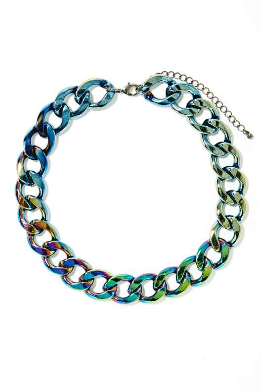 Pure Moods Necklace